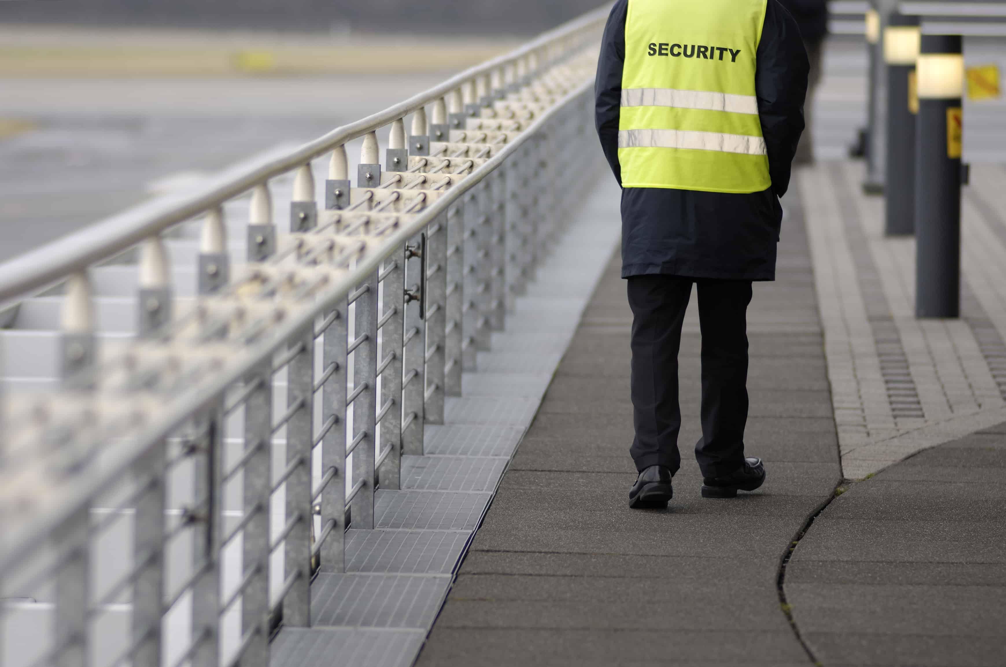 Magenta Security Condemns Zero Hours Contracts